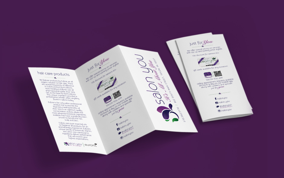 VC-Advertising-Salon-You-Trifold-2