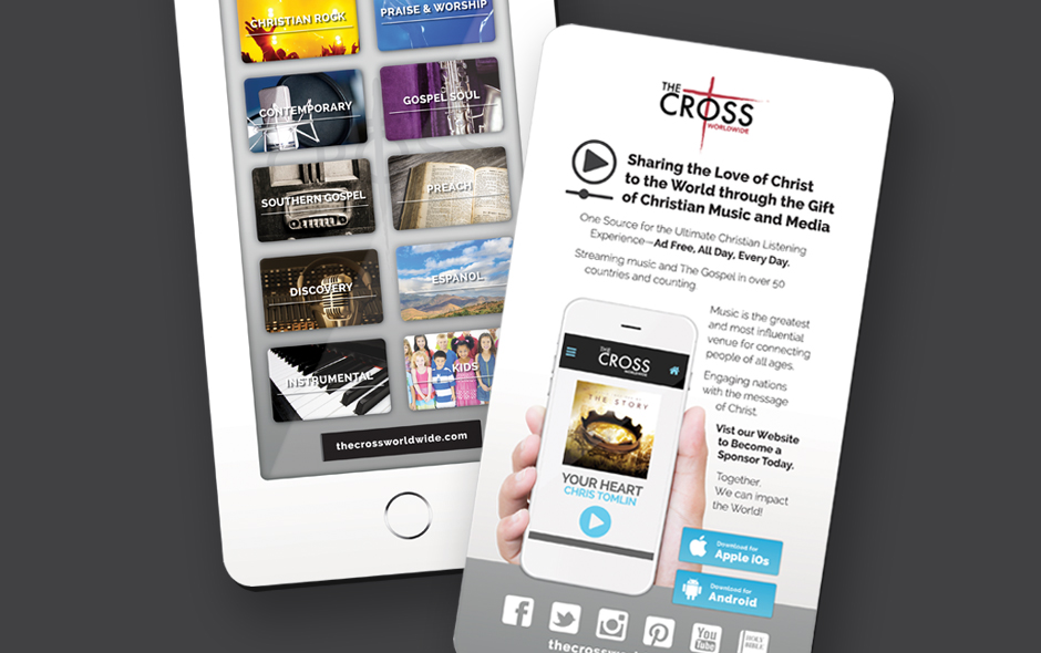 VC-Advertising-TheCross_Falling